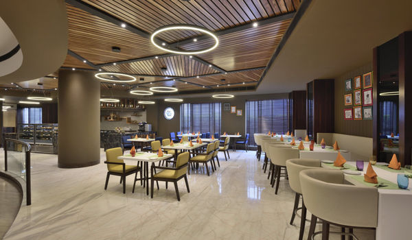 The Brew Bar-Radisson Gurugram Udyog Vihar-restaurant/648555/restaurant120180214104854.jpg