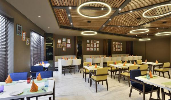 The Brew Bar-Radisson Gurugram Udyog Vihar-restaurant/648555/restaurant220180214104854.jpg