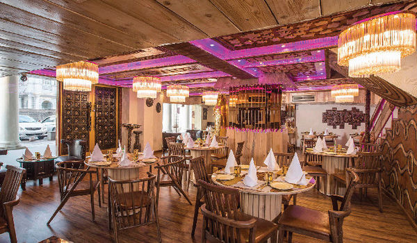 Surahi By The Rajkamal-Connaught Place (CP), Central Delhi-restaurant/648574/restaurant020171122094835.jpg