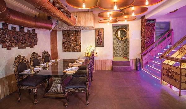 Surahi By The Rajkamal-Connaught Place (CP), Central Delhi-restaurant/648574/restaurant320171122094835.jpg