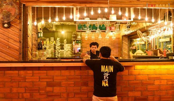 Thikana-FC Road, Pune-restaurant/648577/restaurant220171123133512.jpg