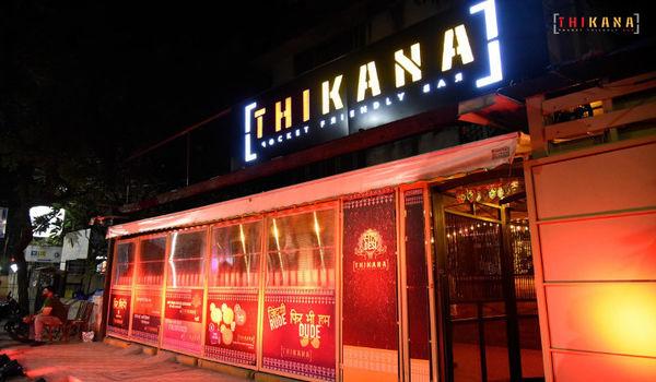 Thikana-FC Road, Pune-restaurant/648577/restaurant420171123133512.jpg