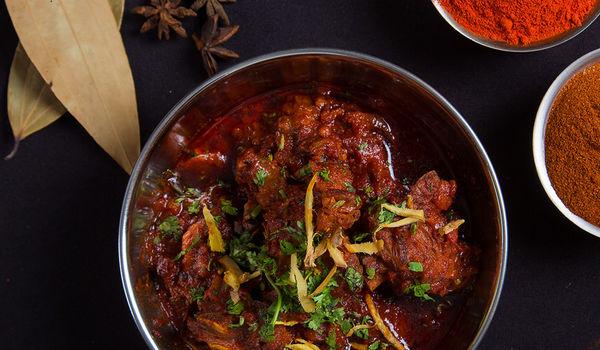AB's - Absolute Barbecues-MGF Metropolis Mall, Gurgaon-restaurant/648602/restaurant020190305050530.jpg