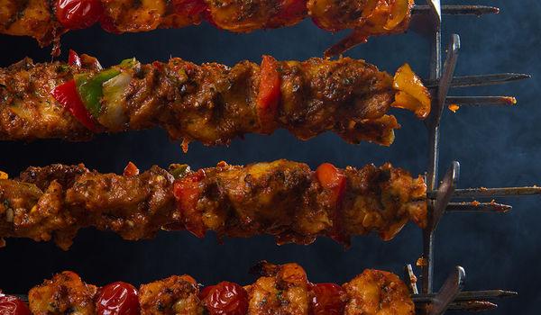 AB's - Absolute Barbecues-MGF Metropolis Mall, Gurgaon-restaurant/648602/restaurant120190305050530.jpg