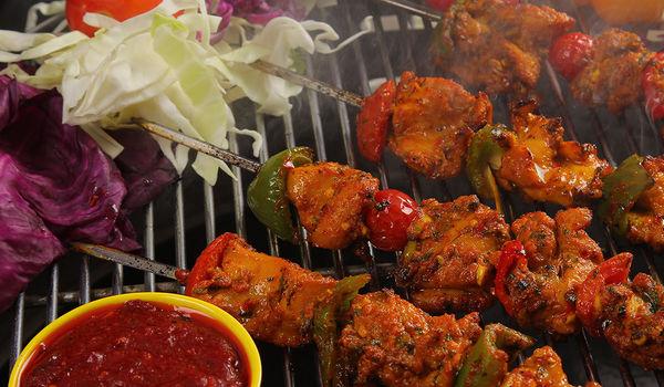 AB's - Absolute Barbecues-MGF Metropolis Mall, Gurgaon-restaurant/648602/restaurant220190305050530.jpg
