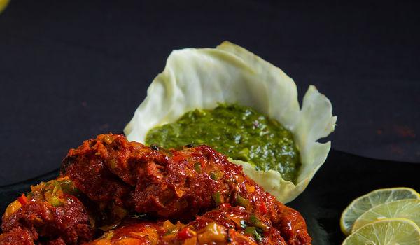 AB's - Absolute Barbecues-MGF Metropolis Mall, Gurgaon-restaurant/648602/restaurant420190305050530.jpg