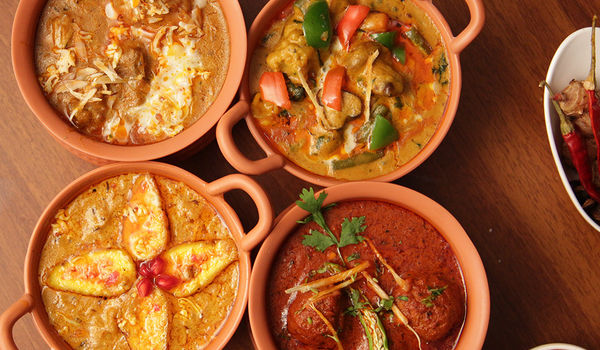 AB's - Absolute Barbecues-MGF Metropolis Mall, Gurgaon-restaurant/648602/restaurant520190305050530.jpg