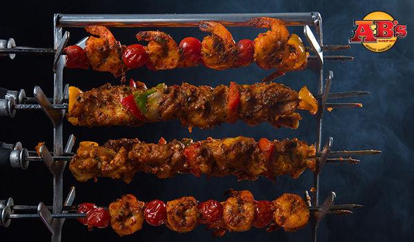 AB's - Absolute Barbecues-MGF Metropolis Mall, Gurgaon-restaurant/648602/restaurant620190305050530.jpg
