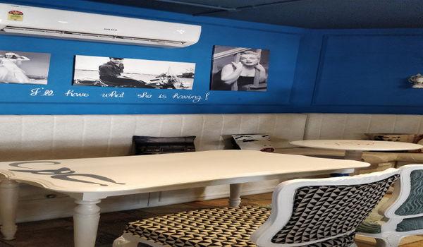 Cafe Pink Pajamas -Kalyan Nagar, North Bengaluru-restaurant/648632/restaurant120180412045932.jpg