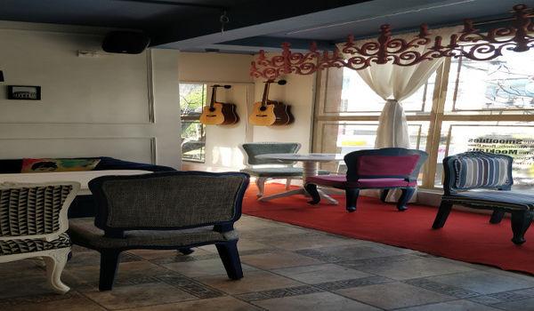 Cafe Pink Pajamas -Kalyan Nagar, North Bengaluru-restaurant/648632/restaurant320180412045932.jpg