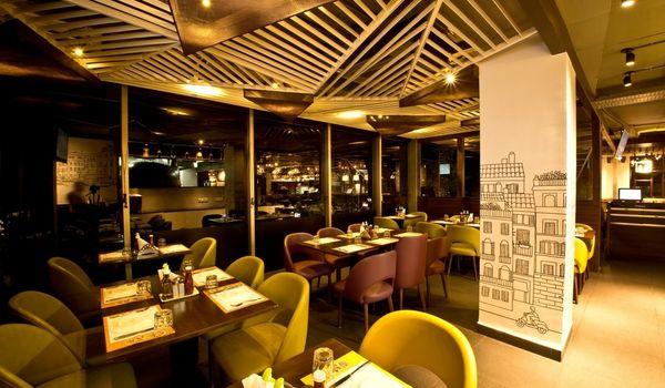 Pasta Street-Indiranagar, East Bengaluru-restaurant/648707/restaurant020210626110715.jpg