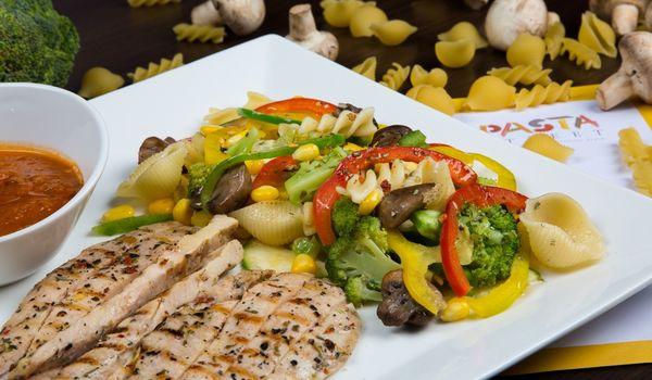 Pasta Street-Indiranagar, East Bengaluru-restaurant/648707/restaurant1020191226064111.jpg