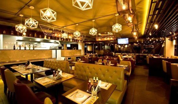 Pasta Street-Indiranagar, East Bengaluru-restaurant/648707/restaurant120210626110715.jpg