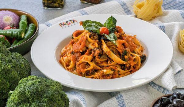Pasta Street-Indiranagar, East Bengaluru-restaurant/648707/restaurant1520191226064111.jpg