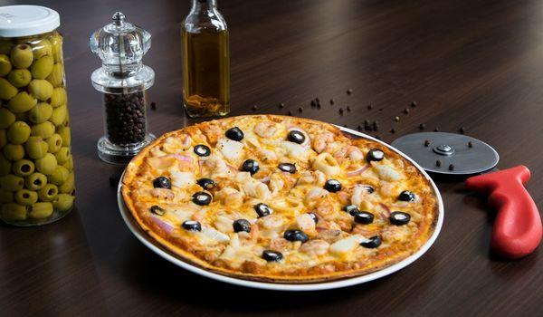 Pasta Street-Indiranagar, East Bengaluru-restaurant/648707/restaurant1720191226064111.jpg