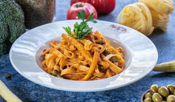 Pasta Street-Indiranagar, East Bengaluru-restaurant/648707/restaurant1820191226064111.jpg