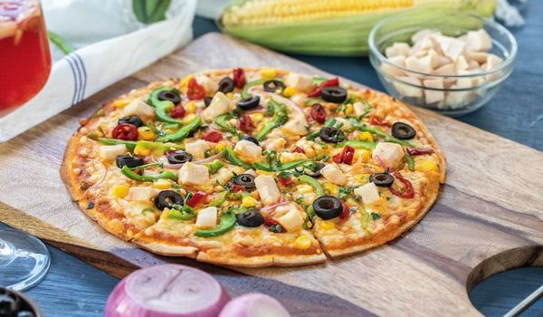 Pasta Street-Indiranagar, East Bengaluru-restaurant/648707/restaurant220191226064111.jpg