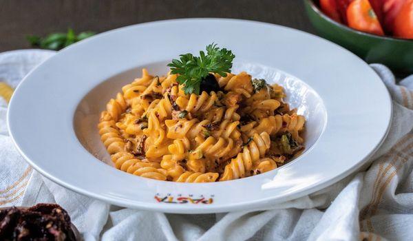 Pasta Street-Indiranagar, East Bengaluru-restaurant/648707/restaurant520191226064111.jpg