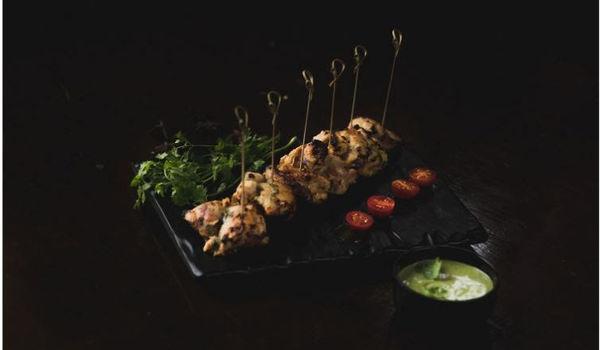 Arena-Taj Deccan, Hyderabad-restaurant/648833/restaurant120180929104121.jpg