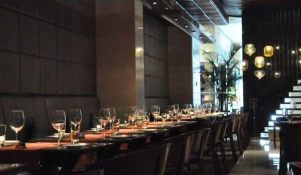 Kangan-The Westin Hyderabad Mindspace-restaurant/648868/restaurant020181112102658.jpg