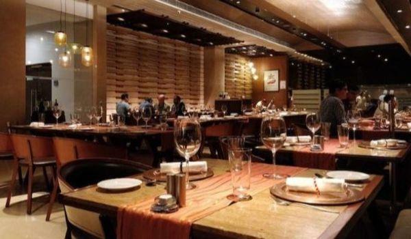 Kangan-The Westin Hyderabad Mindspace-restaurant/648868/restaurant020181112102746.jpg