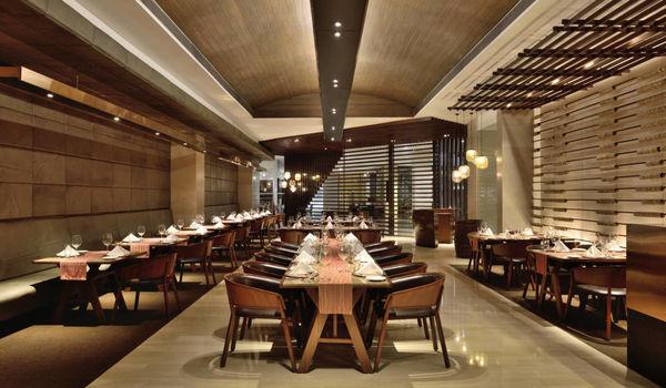 Kangan-The Westin Hyderabad Mindspace-restaurant/648868/restaurant120181112102532.jpg