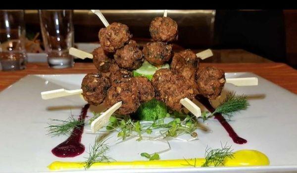 Kangan-The Westin Hyderabad Mindspace-restaurant/648868/restaurant420181112102532.jpg