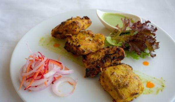 Verandah -The Park, Hyderabad-restaurant/648869/restaurant320190401123341.jpg