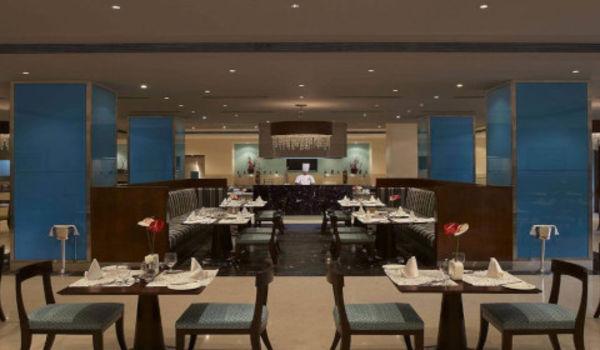 Deccan Pavilion-ITC Kakatiya-restaurant/648900/restaurant020181116043202.jpg