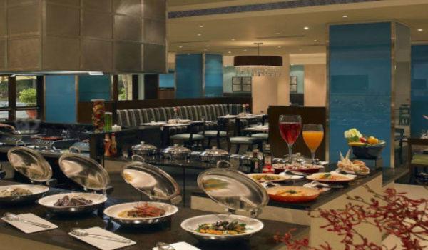Deccan Pavilion-ITC Kakatiya-restaurant/648900/restaurant120181116043202.jpg