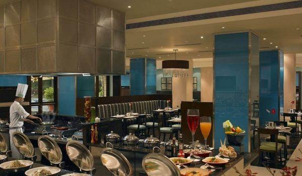 Deccan Pavilion-ITC Kakatiya-restaurant/648900/restaurant220181120074308.jpg