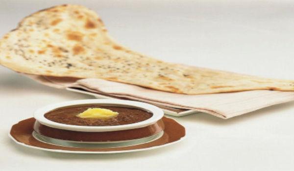 Kebabs & Kurries-ITC Kakatiya-restaurant/648901/restaurant220181116052110.jpg
