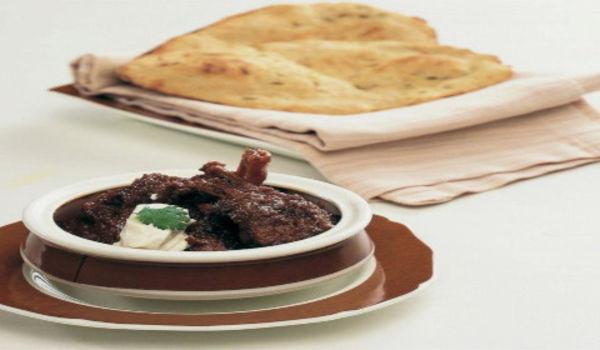 Kebabs & Kurries-ITC Kakatiya-restaurant/648901/restaurant320181116052110.jpg
