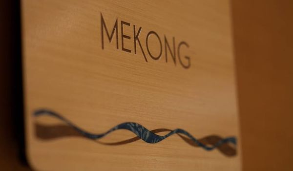 Mekong -Marigold Hotel, Hyderabad-restaurant/649003/restaurant420190115055617.jpg