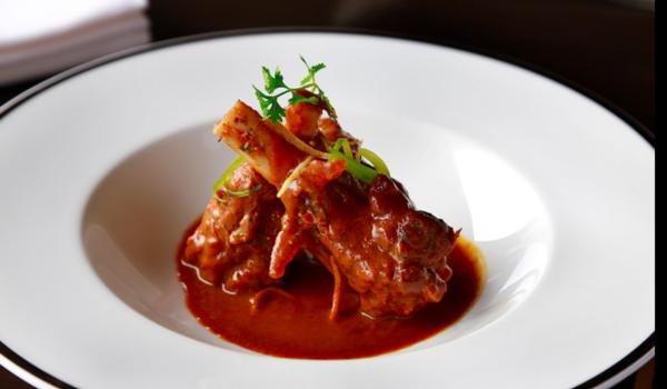 The Dining Room-Park Hyatt, Hyderabad-restaurant/649007/restaurant020180912054149.png