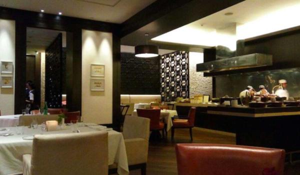 The Dining Room-Park Hyatt, Hyderabad-restaurant/649007/restaurant420180912054149.png