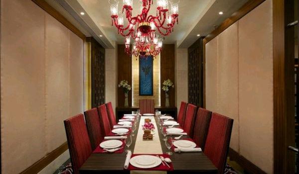 Thai Pavilion -Vivanta By Taj-restaurant/649029/restaurant020181012115146.jpg