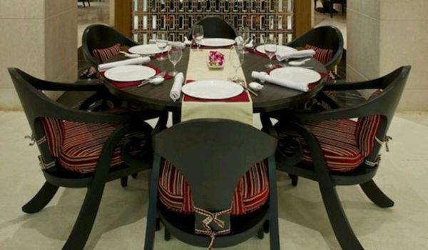 Thai Pavilion -Vivanta By Taj-restaurant/649029/restaurant120181012115146.jpg