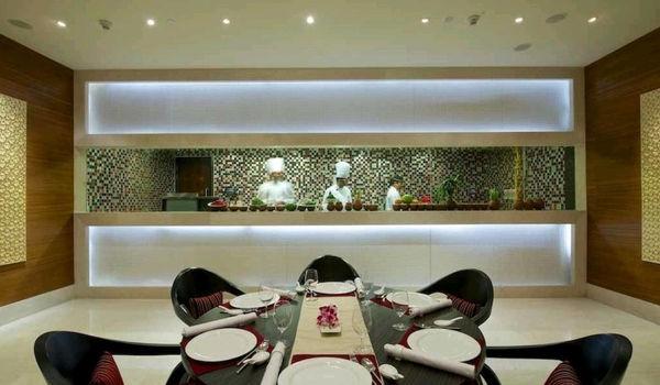 Thai Pavilion -Vivanta By Taj-restaurant/649029/restaurant320181012115146.jpg