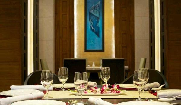 Thai Pavilion -Vivanta By Taj-restaurant/649029/restaurant420181012115146.jpg