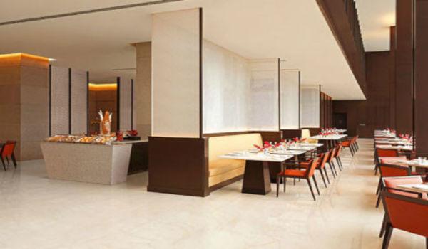 Amara-Trident Hyderabad-restaurant/649136/restaurant020190718054537.jpg