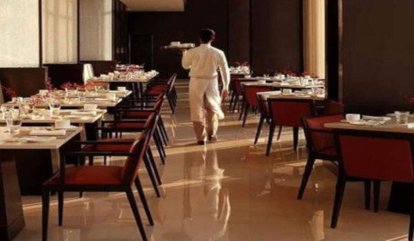 Amara-Trident Hyderabad-restaurant/649136/restaurant120190718064840.jpg