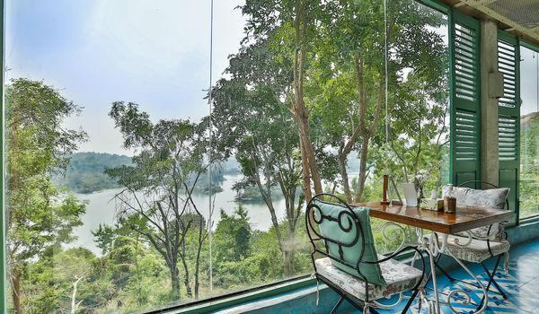 Olive Bistro-Jubilee Hills, Hyderabad-restaurant/649153/restaurant020210128185456.jpg
