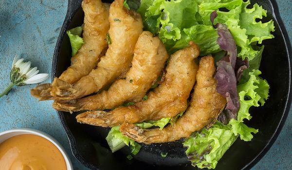 Olive Bistro-Jubilee Hills, Hyderabad-restaurant/649153/restaurant020210128185523.jpg