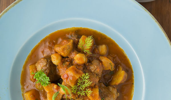 Olive Bistro-Jubilee Hills, Hyderabad-restaurant/649153/restaurant020210128185638.jpg