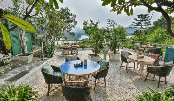 Olive Bistro-Jubilee Hills, Hyderabad-restaurant/649153/restaurant020210128185720.jpg