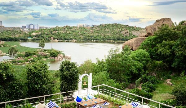 Olive Bistro-Jubilee Hills, Hyderabad-restaurant/649153/restaurant120210128184921.jpg