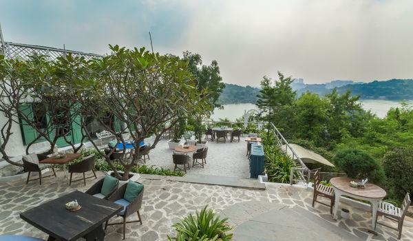 Olive Bistro-Jubilee Hills, Hyderabad-restaurant/649153/restaurant120210128185523.jpg