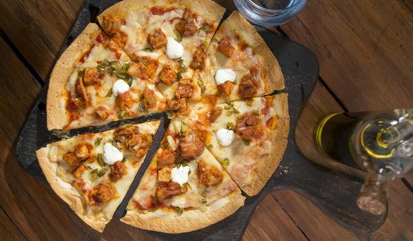 Olive Bistro-Jubilee Hills, Hyderabad-restaurant/649153/restaurant320210128185523.jpg