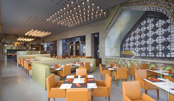 Feast -Sheraton Hyderabad Hotel-restaurant/649414/restaurant120181002041859.jpg